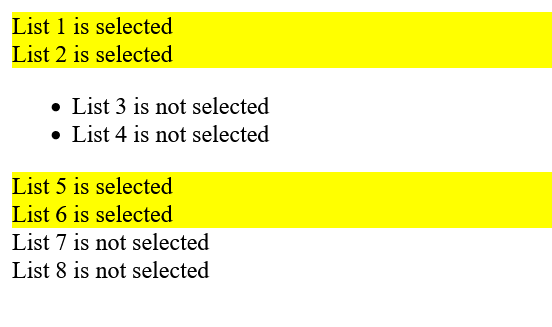 css_greater_than_selector_example.png