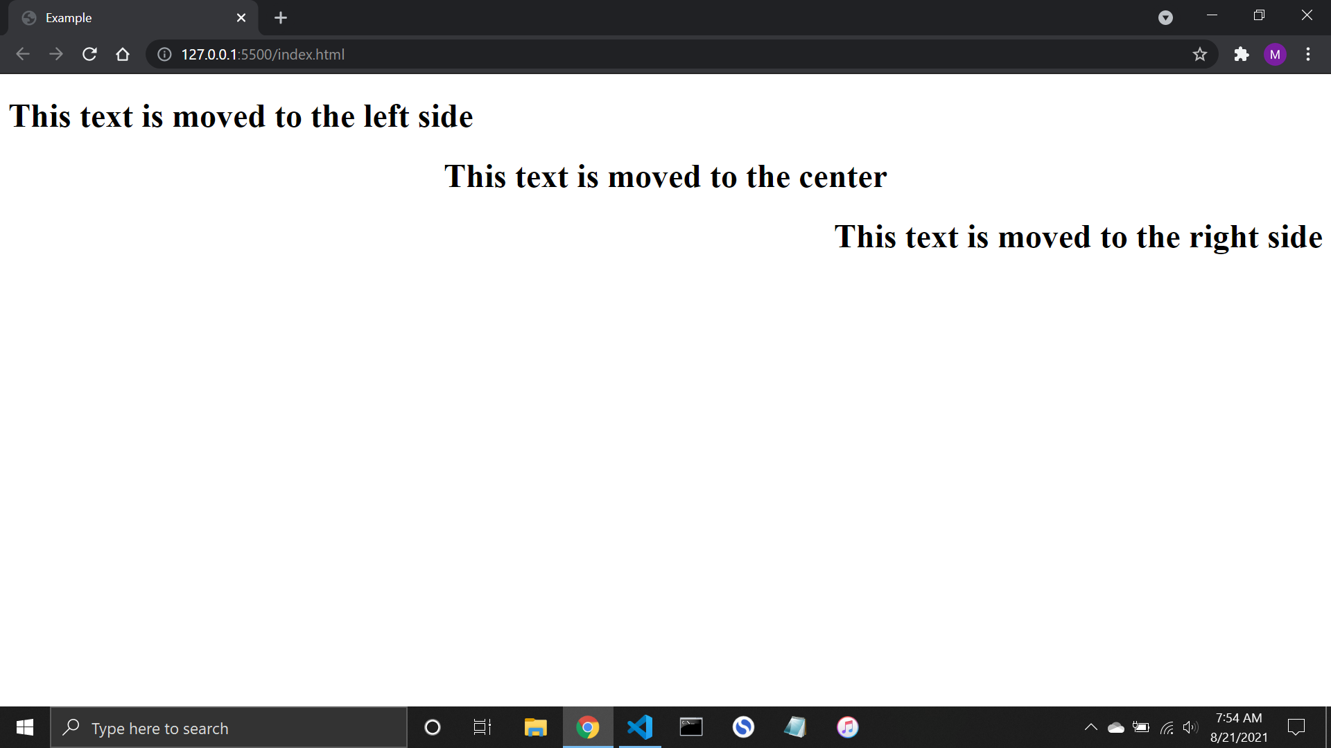 move text example.png