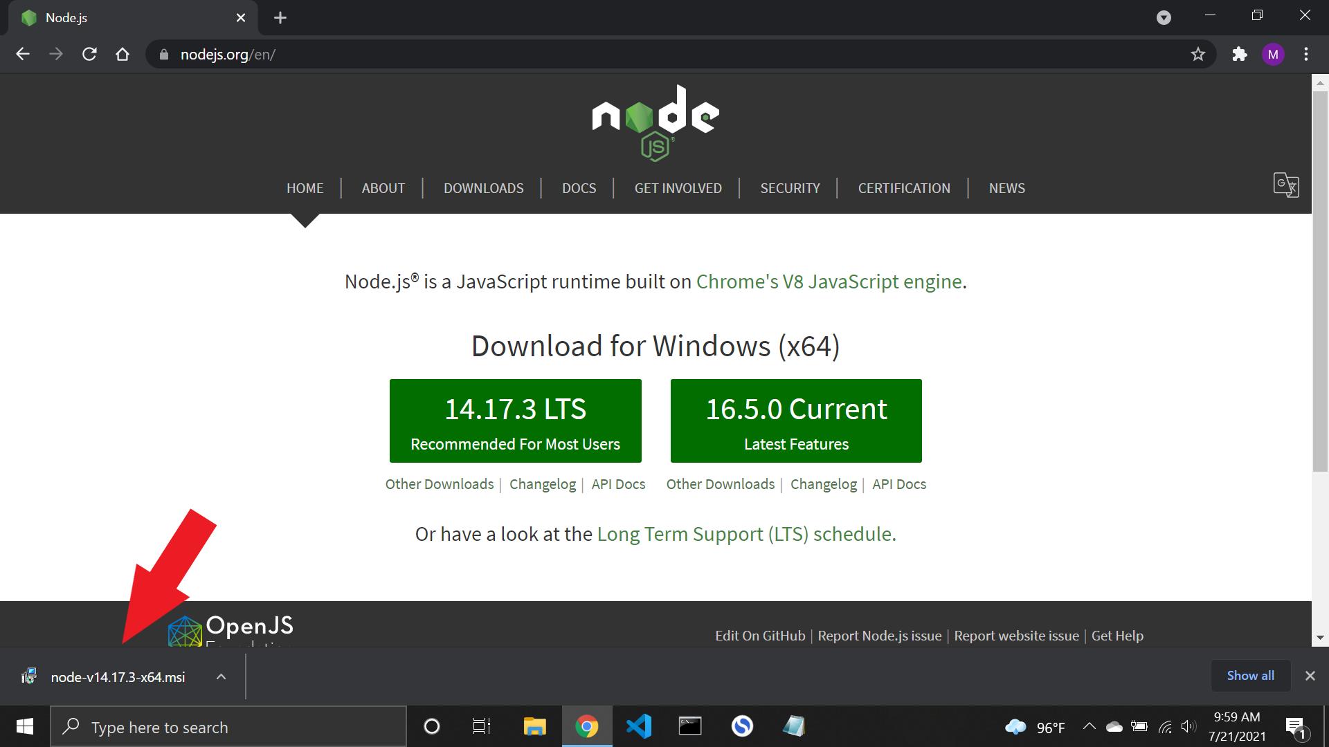 https://learn.coderslang.com/node_step_2.png